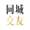 同城交友网 V1.0.0 for iPhone