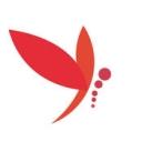 蜻蜓直播 V2.0.1 for iPhone