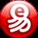 網易閃電郵 V2.4.1.26 官方正式版