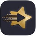 星辉星播 V1.34 for iPhone