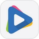 临境直播 V1.7 for iPhone
