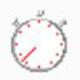 杨春节倒计时器 V1.0 绿色版