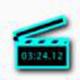 鸿蒙密视(视频加密软件) V1.0 官方安装版