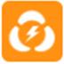 雷电键鼠同步 V1.0.7 绿色版