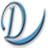 大洋样品图片管理系统 V2.13 免费安装版