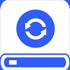 比特大疆MOV视频恢复软件 V6.3.2 免费安装版