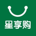 星享购 V1.0.25 for iPhone