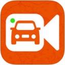平安视频报案 V1.1.6 for iPhone