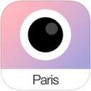 模拟巴黎 V1.0.82 for iPhone