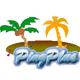 超级Ping(PingPlus) V6.13.1 免费安装版