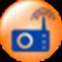 贝壳收音机 V10.18 免费安装版