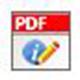 奇好PDF文件信息修改工具 V2.0.1 官方安装版