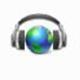 畅听网络收音机 V4.3.5 绿色版