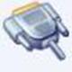 艾码串口调试助手 V2.0 绿色版