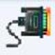 BOAST串口调试工具 V3.69 绿色版