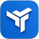 随办软件 V5.0 for iPhone