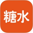 糖水 V3.2.1 for iPhone
