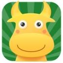 琪牛娱乐 V1.1 for iPhone