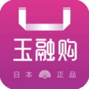 玉融购 V1.0 for iPhone
