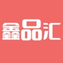 鑫品惠 V1.0.1 for iPhone