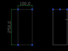 Auto cad怎么测量不规则图形面积?cad不规则图形面积测量方法