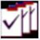 亿彩文件批量改名精灵 V1.0 绿色版