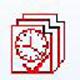 亿彩文件时间属性批量修改器 V1.0 绿色版