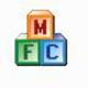 智创特殊字符带点目录文件清理助手 V1.0 绿色版