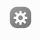 串口设备调试工具 V1.0 绿色版