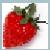 红草莓桌面录制(红草莓屏幕录制专家) V2.1 绿色版