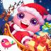 宠物圣诞夜 V1.2 for Android安卓版