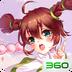 骑士联萌 V16.3 for Android安卓版
