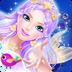 公主沙龙之美人鱼多丽丝 V1.3 for Android安卓版