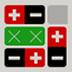 小游戏脑力大锻炼 V1.9 for Android安卓版