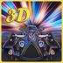 3D疯狂赛车 V1.0.4 for Android安卓版