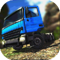 卡车模拟极速轮胎2 V1.0.14 for Android安卓版