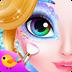 美妆沙龙之公主派对 V1.2 for Android安卓版
