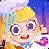 美食兄妹之法国餐厅 V1.2 for Android安卓版