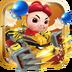 猪猪侠五灵战车 V1.18 for Android安卓版