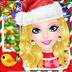 圣诞沙龙2 V1.0.6 for Android安卓版