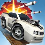 桌面赛车直装版 V1.0.1 for Android安卓版