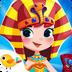 艾米莉的埃及历险记 V1.1 for Android安卓版