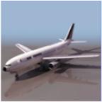 飞机飞行模拟器飞行员3D V1.7 for Android安卓版