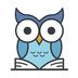 老子看书 V2.29.01 for Android安卓版
