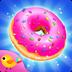 甜甜圈沙龙 V1.1 for Android安卓版