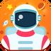 太空跑酷 V1.9 for Android安卓版