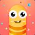 葫芦娃贪吃蛇 V2.2.0 for Android安卓版