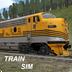 火车模拟专业版 V3.5.8 for Android安卓版