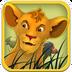 狮子王国 V1.0.1 for Android安卓版