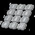 电话号码检查 V2.5 for Android安卓版